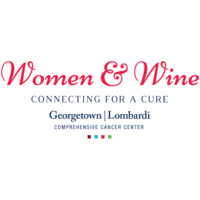 14th Annual Women & Wine