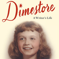 Patterson Pages: Adult Book Discussion Group - Dimestore