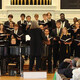 "McDaniel College Choir Concert: ""Of Wisdom and Folly"""