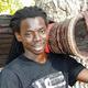 African Drum Ensemble and Making Rock Showcase