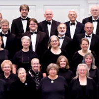"Masterworks Chorale of Carroll County: ""Songs of Peace and Rejoicing"""