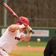 USI Baseball at  University of Indianapolis