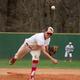 USI Baseball at  University of North Georgia