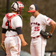USI Baseball at  McKendree University