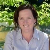Susan Lees-Miller, University of Calgary
