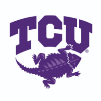 TCU Campus Store Clearance Event