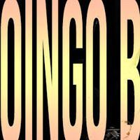 Oingo Boingo Dance Party