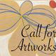 Call for Artworks: Metaphor, Making, & Mysticism