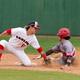 USI Baseball vs  University of Wisconsin-Parkside
