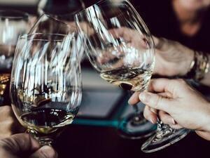 Winter Winemaker Dinner Series - Enoteca Nostrana with J. Christopher Wines