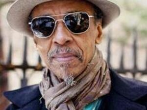 Henry Threadgill Preview with Oberlin Contemporary Music Ensemble and Zooid
