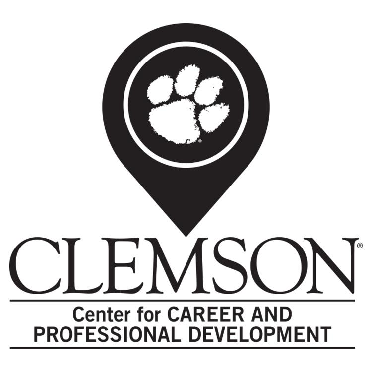 Graduate Seminar Series - Tailoring your Resume