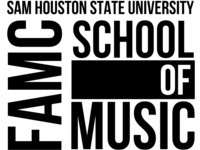 Contemporary Music Festival: Large Ensemble and Chamber Music