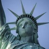 Life Long Learning Program- U.S. Immigration: Past, present, and future