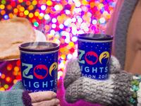 ZooLights Value Nights