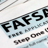 File your 2019-2020 FAFSA