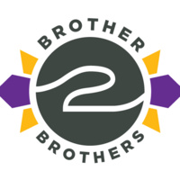 Brother 2 Brothers Information Session
