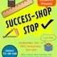 Success-Shop Stop