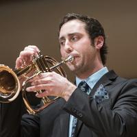 UofL Alumni Trumpet Recital