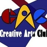Creative Arts Club Study Break