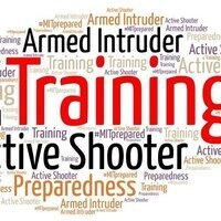 Active Shooter / Armed Intruder Training