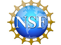 Know your Funding Agency - NSF
