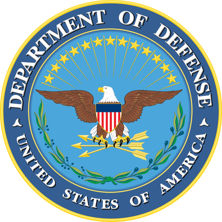 Know your Funding Agency - DOD