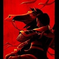 Free Family Flicks - Mulan