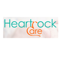 Heartrock Care Information Table