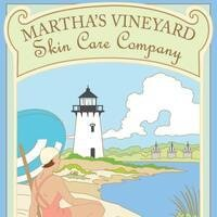Pop-Up Holiday Shop: Martha's Vineyard Skin Care Company
