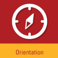 New Student Orientation (NSO)