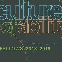 CSSH Faculty Works-in-Progress Colloquium Series