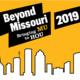 Beyond Missouri: Bringing MU to Houston