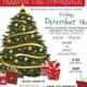 Christmas in Paradise - Paradise Fundraiser