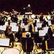 USC Thornton Symphony: Symphonie Fantastique