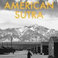 AMERICAN SUTRA - Book Talk by Duncan Williams in Conversation with Varun Soni