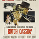 Wild West Film & Brew Party: Butch Cassidy and the Sundance Kid