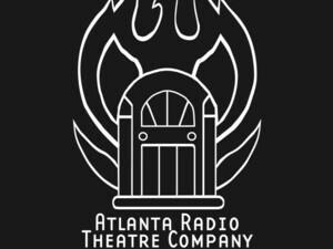Atlanta Radio Theatre Company Live Performance