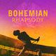 Cinema USI: Bohemian Rhapsody