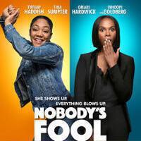 Cinema USI: Nobody's Fool