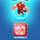 Cinema USI: Ralph Breaks the Internet