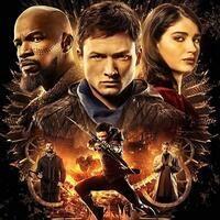 Cinema USI: Robin Hood