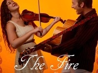 The Fire: Second Saturday Community Concert