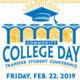 47th Annual Community College Day