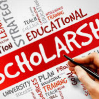 All PLC Scholarships Open