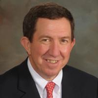Medical Grand Rounds: Bob Centor, MD