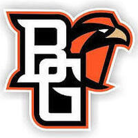 Bowling Green State Transfer Advising Visit