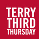 Terry Third Thursday: Raphael Bostic, President & CEO, Federal Reserve Bank of Atlanta