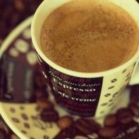 Graduate Student Society Coffee Hour