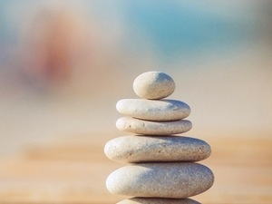 Mindfulness Series: The Art and Science of Mindful Living with Pause Meditation